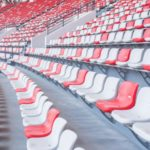 Q&A – Flick, Gisdol, Barça, BVB, Liverpool, 50+1, DFB uvm.