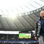 Hertha BSC – War Jürgen Klinsmann trotz allem ein Segen?