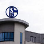Bundesliga – Braucht es wirtschaftliche Reformen?