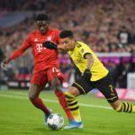 Dortmund gegen Bayern – Welche Faktoren entscheiden das Duell?