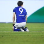 FC Schalke 04 – Was läuft sportlich falsch?