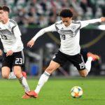 Bayern München – Leroy Sané oder Kai Havertz?