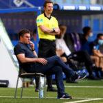 Hamburger SV – Was sind die sportlichen Gründe für das erneute Desaster?