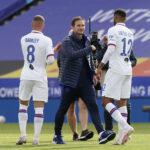 Chelsea FC – Gelingt die Rückkehr an die Spitze Europas?