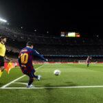 FC Barcelona – Warum braucht es einen Umbruch im Verein?