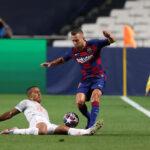 Bayern München – Warum ist Intensität der Schlüssel zum Erfolg?