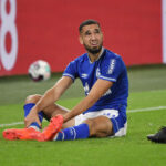 Schalke 04 – Eine Problemanalyse