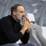 VfB Stuttgart – Matarazzo und die Rasselbande