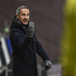 Eintracht Frankfurt – Diese Mannschaft kann viel mehr