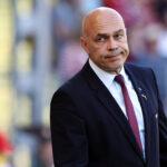 Q&A – Schalke, Gladbach, Leipzig, Terzić, Tuchel, Sané uvm.