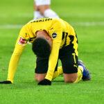 Borussia Dortmund – Alle sind schuld!