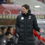 Leipzig, Wolfsburg, Frankfurt – Bayern-Verfolger in der Analyse