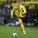 Lewandowski, Haaland, Weghorst, Silva u.a. – Das Jahr der Stürmer