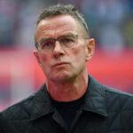 Q&A – Rangnick, Rose, Terzić, Kimmich, Man United uvm.