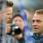 Bayern München & Julian Nagelsmann – Eine Einschätzung