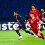 Bayern scheidet gegen PSG aus – Die Kurzanalyse