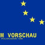 Spielverlagerung EM-Vorschau 2021
