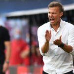 Alles oder nichts – RB Leipzig in der Analyse