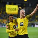 Die Zeit nach Haaland – Wie der BVB seinen Stürmerstar ersetzen könnte
